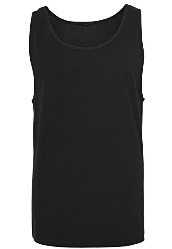 Tank Surfergirl Shirt shirt Manches Muscle Débardeur 2store24 Sans Homme Big Jersey Noir T 0RxIqwE4