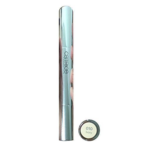 Catrice Re-Touch Light-Reflecting Concealer Ivory 010 60 g
