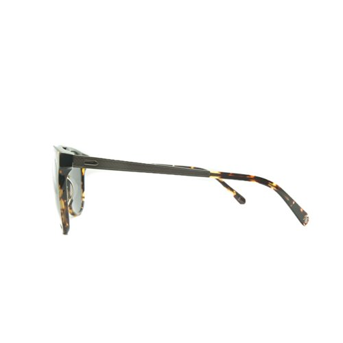 Grover nbsp; tortuga el size55 Original Eye de gafas sol Penguin Fqvt7xwO