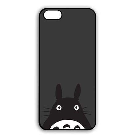 Design PC Phone Covers for iPhone 6 PLUS