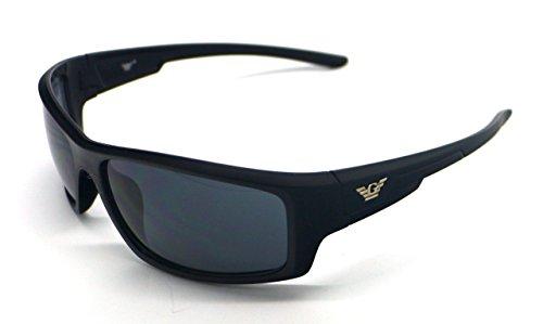 400 Hombre UV Calidad Gafas GY1067 Sol Eyewear Alta de Sunglasses qwHBEY