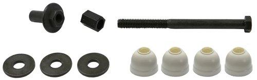 - Moog K700526 Stabilizer Bar Link Kit