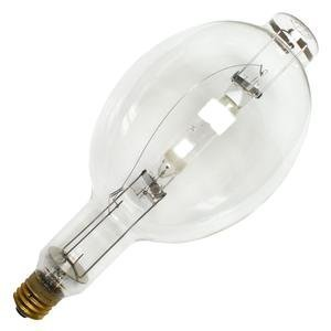 Sylvania (64431) M1500/BUHOR 1500 watt Metal Halide Light Bulb , Case of 6 by Sylvania