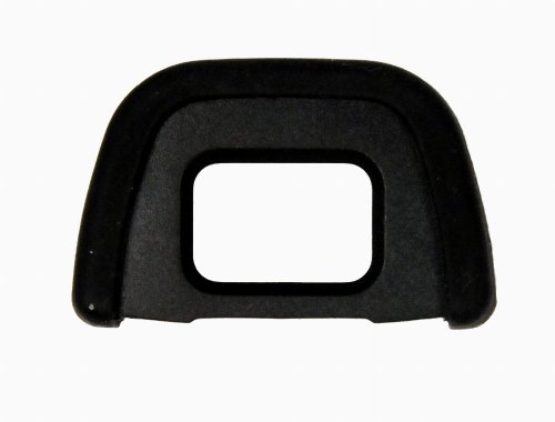 ProMaster Replacement Eye Cup - Replaces Olympus EP-7 by ProMaster
