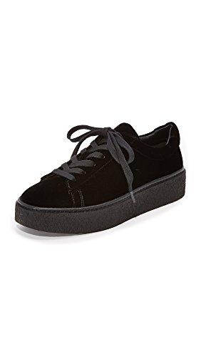 Vince Women's Neela Sneaker