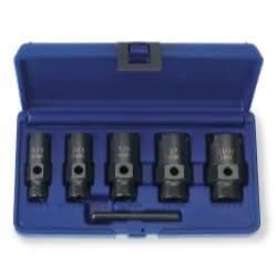 Sae rosca Chaser Kit herramientas equipo herramientas de mano
