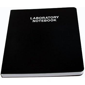 PerkinElmer Signals Notebook