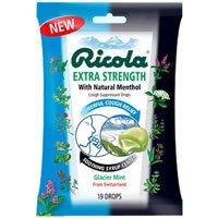 ricola-cough-drop-extra-strength-glacier-mint-19-drops-pack-of-2