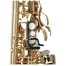 Hollywoodwinds Sax Key Clamps - Baritone Sax