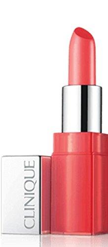Clinique Pop Glaze Sheer Lip Colour + Primer MELON DROP POP