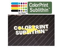 Siser Digital - ColorPrint Sublithin 20''- White - 25yd by Siser Digital