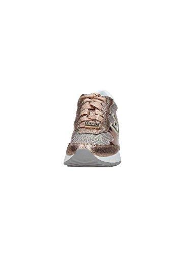 mint Sneaker E0506 Mint Liu Linda Jo modello B18001 donna 5TP0wZq