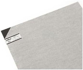光 塩ビ板 黒 2×910×600mm EB962-7