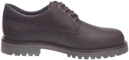 Aigle - Galego - Chaussure multisport outdoor Homme  Amazon.fr  Chaussures  et Sacs f6eb8a943b0b