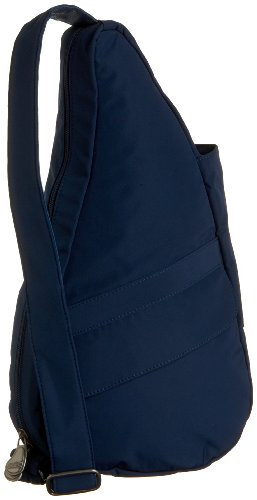 ameribag-classic-microfiber-healthy-back-bag-tote-x-smallmidnight-blueone-size