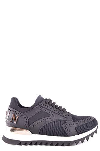 Plein Sneakers Multicolor Wsc0323pco026n02k Pelle Philipp Donna 0f6qw8
