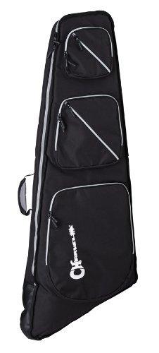 Charvel 299-1515-006 Deluxe Star Gig Bag