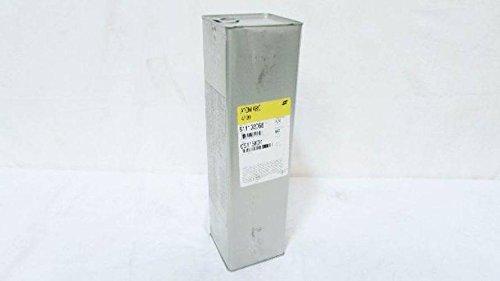 Amazon.com: Nueva ESAB Atom Arc 4130 50lb electrodo ...