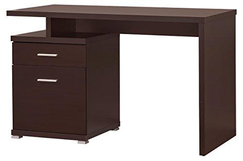 Coaster Furniture Set Desk - 4