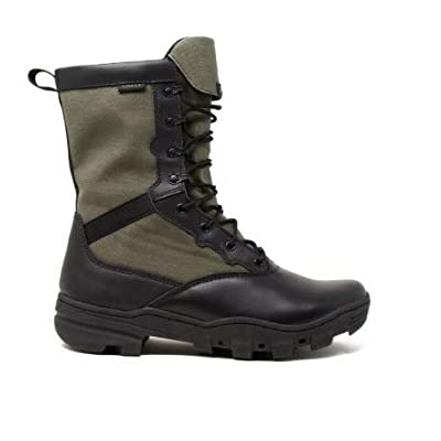 LALO Men's Shadow CB Boot: Shoes