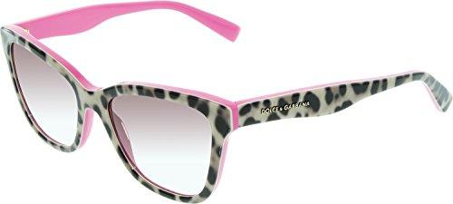 dolce-gabbana-pink-leopard-girls-sunglasses