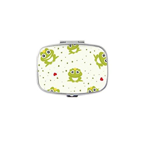 Elegant Frog - 6