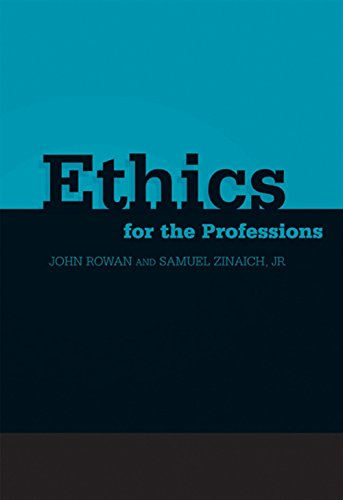 Download ethics for the professions by john r rowan pdf free ebook download ethics for the professions by john r rowan pdf free ebook online fandeluxe Gallery