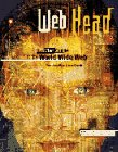 Web Head: A Mac Guide to the World Wide Web