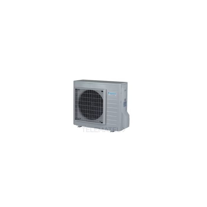310K7G8j8cL Aire acondicionado adecuado para entornos de 30/40 m².