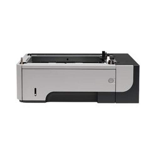 Hewlett Packard CE530A Accessories - HP P3015 M521 MFP M525 MFP Series 500-Sheet Input Tray (Certified Refurbished) by HP (Image #1)