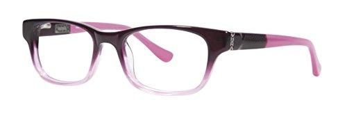 KENSIE Eyeglasses PLAYFUL Li 50MM