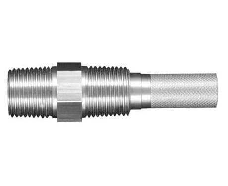 Sensor Hardware & Accessories MFG,FIT,SPRGLD,QUICKRLS.188D by Measurement Specialties