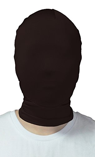 VSVO  (Purge 2 Masks)