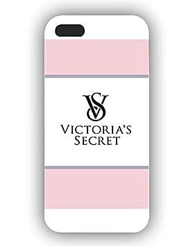 coque victoria secret iphone 5