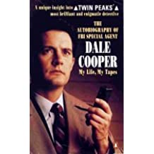 Autobiography of FBI Agent Dale Cooper