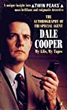 img - for Autobiography of FBI Agent Dale Cooper book / textbook / text book