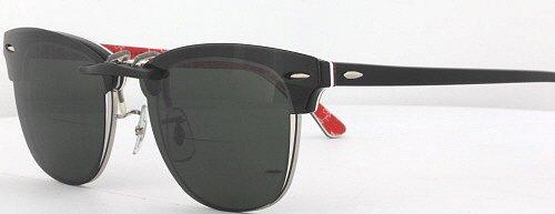 ray ban sunglasses clubmaster  ray ban sunglasses clubmaster