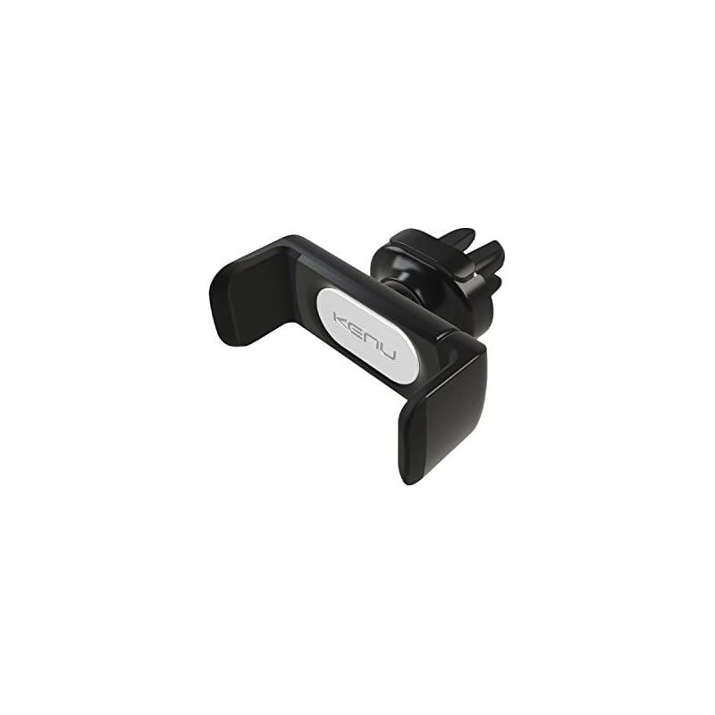 Kenu Airframe Pro | Vent Car Phone Mount