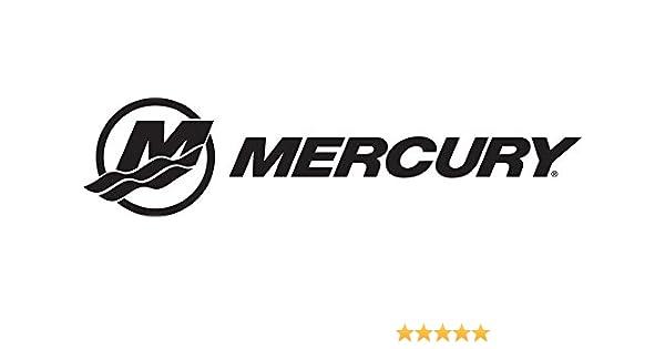 New Mercury Mercruiser Quicksilver Oem Part # 12552 Lifting Eye