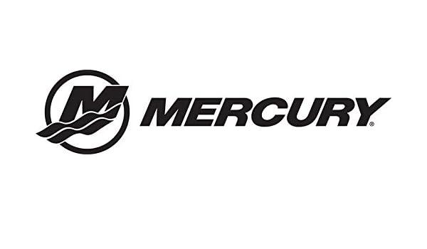 New Mercury Mercruiser Quicksilver Oem Part # 814612 Vacuum Valve