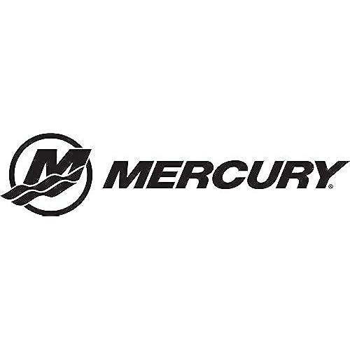 New Mercury Mercruiser Quicksilver Oem Part # 13536A14 Sensor-Temp