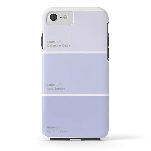 Buy pantone case iphone 7