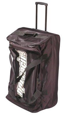 Hpi Carrying Bag (HPI Racing 92550 Savage Size Carrying Bag, X-Large)