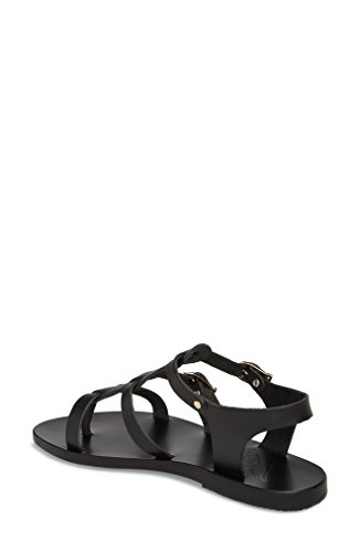 [アンシエントグリークサンダル] レディース サンダル Ancient Greek Sandals T-Strap Sandal (Wo [並行輸入品]