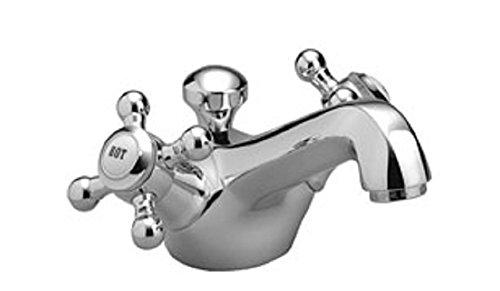 Dornbracht Madison Mixers Single-hole basin mixer 22500360-00