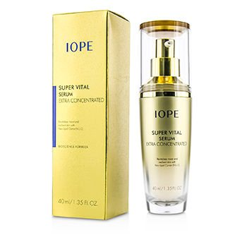 IOPE-Super-Vital-Serum-Extra-Concentrated-40ml135oz