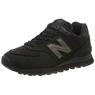 New Balance Women's 574v2 Trainers