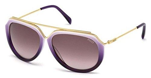 emilio-pucci-sunglasses-ep-0015-sunglasses-80t-gold-and-purple-tp-white-gradient-58mm