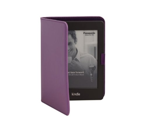 paperthinks-notebooks-recycled-leather-7-inch-ereader-folio-violet