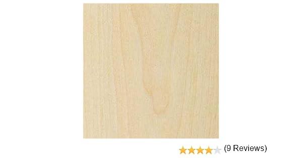 light maple veneer wood veneer maple flat cut 2 x 8 10 mil paper backer wood